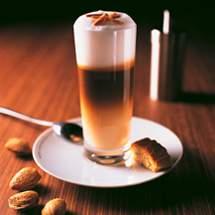 Кофе по-берлински