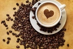 Влияние кофе на здоровье