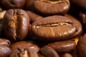 Влияние кофе на интеллект