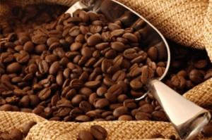 Как распознать подлинный кофе
