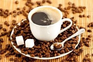 Как правильно приготовить кофе?