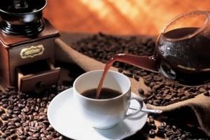 Советы при варке кофе