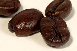 Кофе - снижает риск заболевания