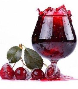 «Пьяная вишня»